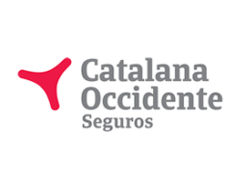 Comparativa de seguros Catalana Occidente en Álava